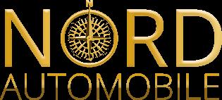 Logo von Nord Automobile
