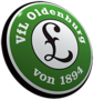 vfl-oldenburg_logo-200x