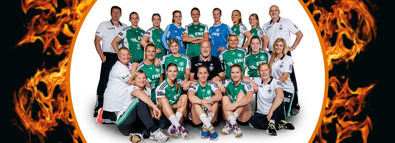 team_vfl-oldenburg-handball-16-17