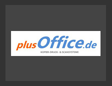 partner_logo_plusoffice